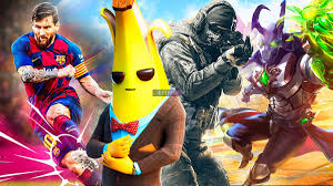 The best free PS4 games of 2020 - ePinGi