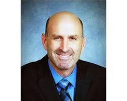 Gary Feldman, DPM, FACFAS: Foot and Ankle Specialist Bethesda, MD ...