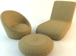 giant wicker chair wicker chairs ottoman model max obj s large wicker chair al giant wicker chair