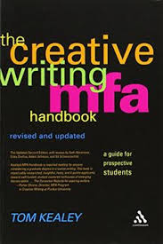 Creative Writing   MFA   New England College KI Group     programs creative dissertation  Phd no dissertation required University  of California Santa Barbara All MFA candidates must fulfill the University