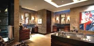 luxury master bathroom suites. Luxury Modern Master Bathroom Suites Maybehipcom