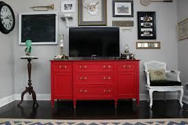 Floating Tv Stand Furniture Stunning Floating Tv Stand For Home Furniture Ideas
