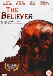 The Believer [Edizione: Regno Unito]: Amazon.it: Ryan Gosling: Film e TV