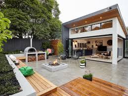 Enclosed Alfresco Designs Alfresco Design And Ideas To Inspire You Realestate Com Au