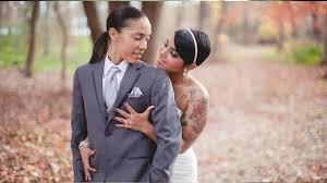 Pics of lesbian couples