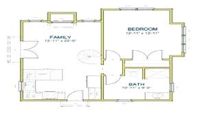 full size of simple ranch house plans with basement double y south africa 2 bedroom kerala
