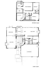 mid century modern and 1970s era ottawa favourite plans south around 1978 the california builder lusk constructed a community of homes in orange country called nohl ranch below is the bennington plan by lusk