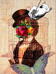 Image Children Digital Collage Art Download Idea Design The Graphics Monarch The Graphics Monarch Digital Collage Ideas Art Vintage Clipart