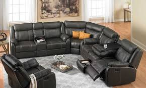 small apartment size furniture. large size of living roomappealing rounded sectional sofa for your apartment sofas and small furniture