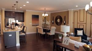 the gardenia floor plan meadows at southpoint in durham nc merie homes