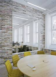 office interiors magazine. 297 Best Images About Conference Room On Pinterest | Eames . Office Interiors Magazine