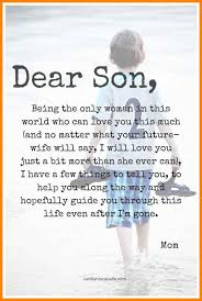 Mom Of Boys Quotes Adorable Mommy And Son Quotes Inspirational Quotes Of The Day Mommy And