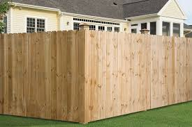 fence panels. Fine Panels Preassembled Fence Panels Throughout