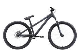 <b>Велосипед Stark Pusher 2</b> 2020 S черный купить, цены в Москве ...