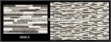 Small Picture Elevation Exterior Wall Tiles In India 30x45cm Buy Wall Tiles