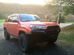 Show us your Toyota 4runner, tacoma or truck. - Page 617 ...