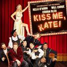 Kiss Me Kate [2019 Broadway Cast Recording]