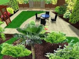Garden Design App Outside A Next Outdoor For Ipad Uk Planner To ...