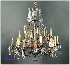replacement chandelier candle sleeves chandelier socket covers candle covers for chandeliers chandelier