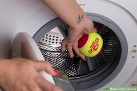 6 Major Differences Between FrontLoading And TopLoading Washing How To Wash Colors In Washing Machine