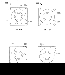 patent us20150043095 lens shutter and aperture control devices patent drawing
