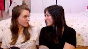 Free lesbian mom movies