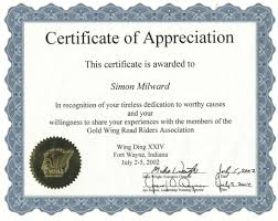 Recognition Awards Certificates Template Certificate Sample Content Copy Award Certificate Sample Beautiful