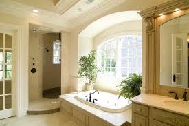 walk in bathroom ideas. Full Size Of Walk In Shower:wonderful Tile Shower New Large Bathroom Ideas L