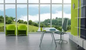 Office Design Blogs