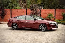 2018 nissan maxima nismo. modren nismo 2018 nissan maxima platinum sedan exterior options shown inside nissan maxima nismo