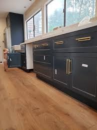 Modern Ikea Kitchen Cabinets 2017 Roys Design Ideas Ikea Kitchen