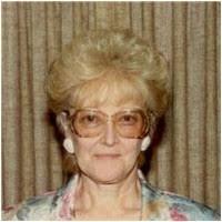 Myrna Mason Obituary - Montpelier, Indiana | Legacy.com