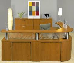 front office furniture ideas wonderful stylish front desk office furniture  office chairs desks cubicles for front