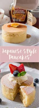Japanese Style Table Setting 17 Best Ideas About Japanese Style On Pinterest Japanese Style