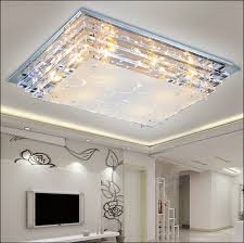 plug in ceiling lighting. Medium Size Of Outdoor Sconces Wall Reading Lights Bedroom Lamps Plug In Home Ceiling Lighting