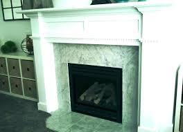 diy fireplace mantel fireplace mantel and surround diy fireplace mantel shelf diy fireplace mantel