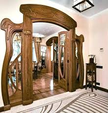 Decorative Door Designs Decorative Door Decorative Door Frame Decorative Interior Door 70