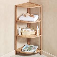 Unfinished Corner Shelves Corner Bedroom Shelves Gallery Including Images Decorating 28