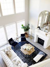 design living room layout. nonsensical interior design living room layout 17 best ideas about layouts on pinterest home