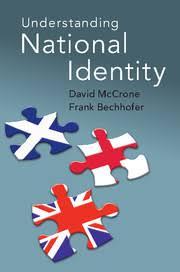 By Identity David National Mccrone Understanding 8AwqxU1PF