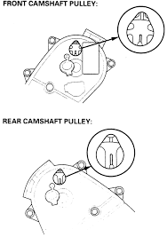 to Replace timing belt on Peugeot 206 1 6i 16V 2000 2007 moreover Timing Belt Replacement Service   Cost   YourMechanic Repair further  further Honda Civic Timing Belt Replacement Cost Estimate as well 2009 Honda Pilot Misfire and How to Change Spark Plugs   YouTube also timing belt question   Honda Pilot   Honda Pilot Forums furthermore Timing chain stretch   Honda Tech   Honda Forum Discussion also Timing belt replacement Honda Odyssey 1998 2004 3 5L V6 water pump furthermore  further 07 honda pilot timing belt   YouTube likewise Honda Pilot Transmission Fluid Change Cost Estimate. on 2006 honda pilot timing belt repment interval