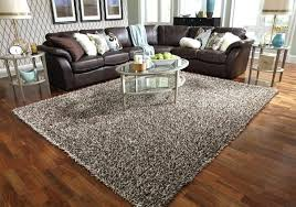 area rugs at kmart large for recent posts martha
