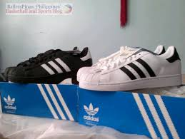 adidas shoes for girls superstar black. adidas superstar womens black and white ph shoes for girls