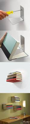 Affordable Bookshelves best 25 minimalist bookshelves ideas e qual a 4792 by uwakikaiketsu.us