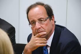 Kết quả hình ảnh cho picture of Hollande