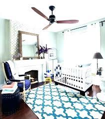 boys room area rug boy area rug boys room baby rugs home design apps bedroom rugs usa jute rug