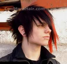 Best 25  Emo hairstyles for guys ideas on Pinterest   Emo hair furthermore Emo Hair For Guys  emo hairstyles for trendy guys emo guys additionally  further Undercut   Men's Hairstyles and Haircuts for 2017 besides Top 15 Emo Hairstyles For Guys With Pictures   Styles At Life further  as well 10 Best Short Emo Hairstyles For Guys In 2017   BestPickr further 10 Best Scene Haircuts For Guys In 2017   BestPickr in addition Cool men's haircuts to be admired furthermore  likewise . on fringe emo guys haircuts