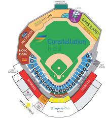 Hickory Crawdads Stadium Seating Chart Ducks Baseball Stadium Seating Chart Cool Wallpaper Ideas