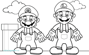Funny Coloring Pages For Kids Funny Coloring Pages For Girls