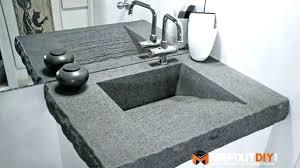 diy cement countertops marvelous cement white cement mix fabulous cement lightweight cement diy cement countertop overlay diy cement countertops